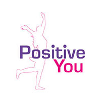 Positive You logo