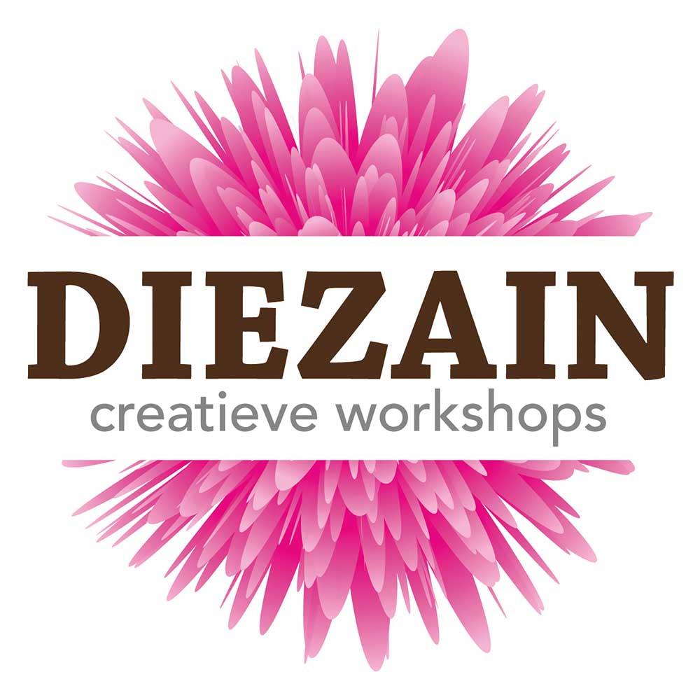 Diezain logo