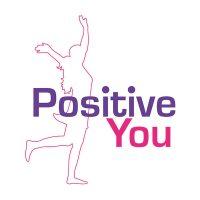 Positive You logo