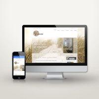 Rian Verbeek galerie & atelier website