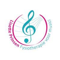 Lisette Prinsen logo
