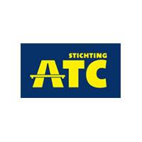 Logo Stichting ATC Noordwijk