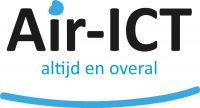 Logo Air-ICT