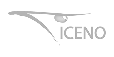 logo Iceno creatieve workshops