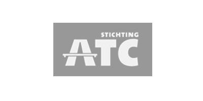 logo Stichting ATC